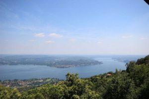 Villa colline  Lago Maggiore