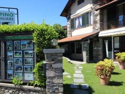 Alpino Immobiliare