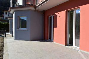 """""""Residenza Locanda del Lago """" Ground floor 2"""