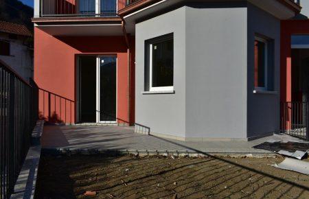 """"""" Residenza locanda del lago """" Ground floor 1"""